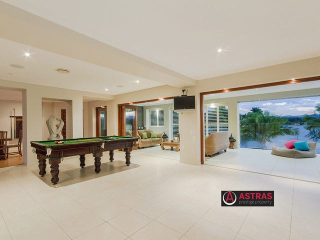 27 Staysail Crescent, Clear Island Waters, Qld 4226