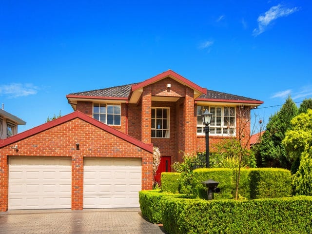 10 Eastern Avenue, Doncaster, Vic 3108