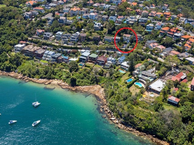 21 Iluka Road, Mosman, NSW 2088