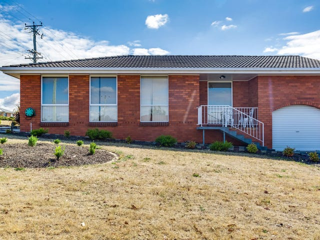 1/163 Peel Street West, Summerhill, Tas 7250