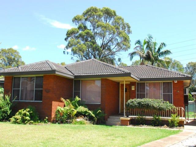 10 Paris Place, Toongabbie, NSW 2146