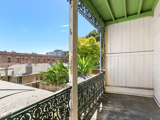 38 Argyle Place, Millers Point, NSW 2000