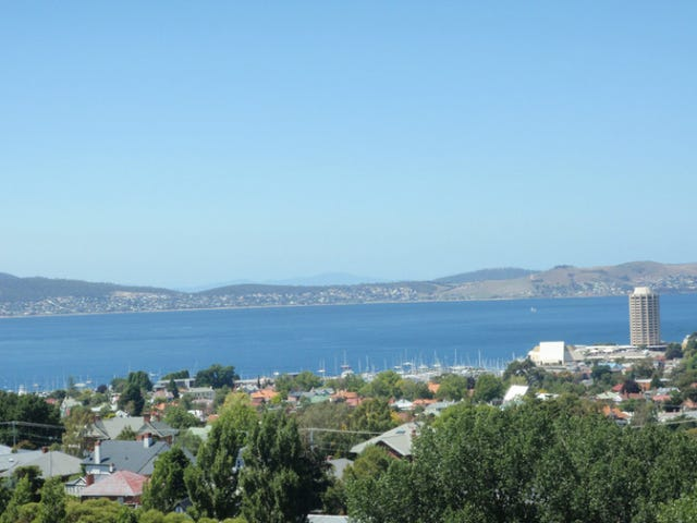 38 Davey Place, South Hobart, Tas 7004