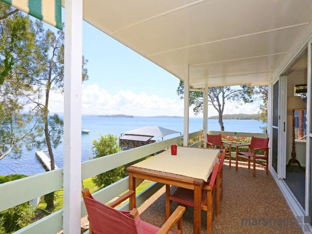 2A Government Road, Nords Wharf, NSW 2281