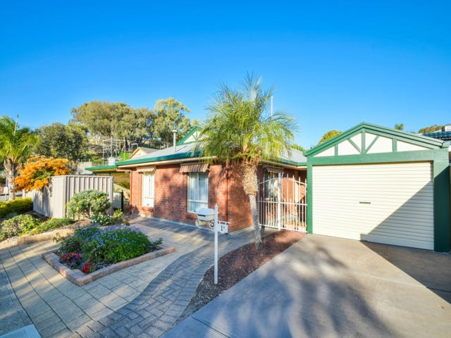 1A Morgan Avenue, Seaview Downs, SA 5049