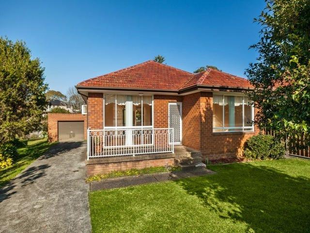 11 Garratt Avenue, Fairy Meadow, NSW 2519