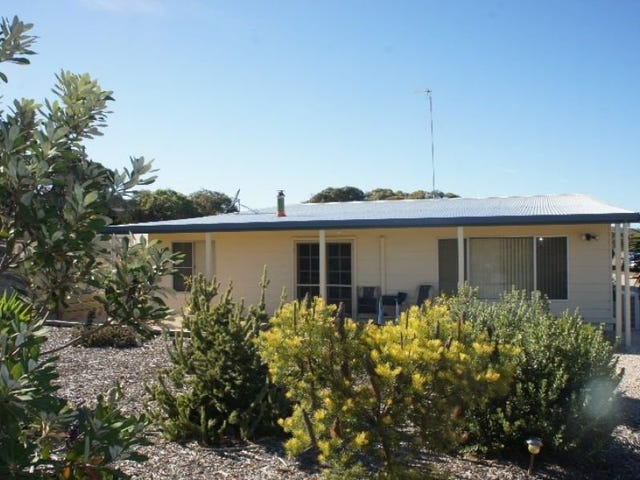 489 Western Approach Road, Port Lincoln, SA 5606