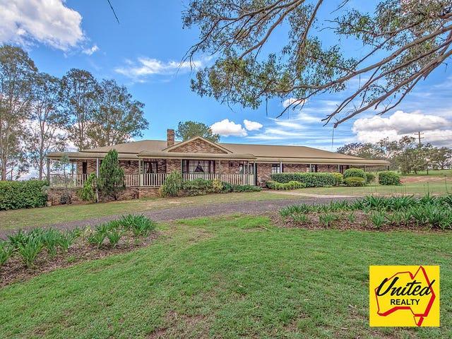 665 Werombi Road, Theresa Park, NSW 2570