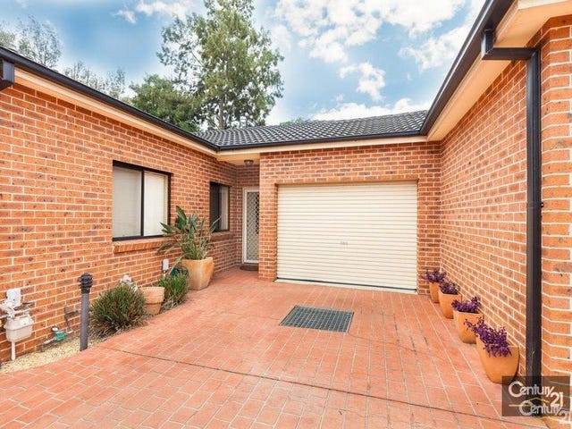 6/133 Toongabbie Road, Toongabbie, NSW 2146