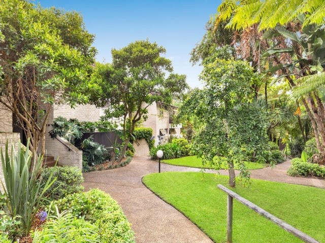 21/2 Artarmon Road, Willoughby, NSW 2068