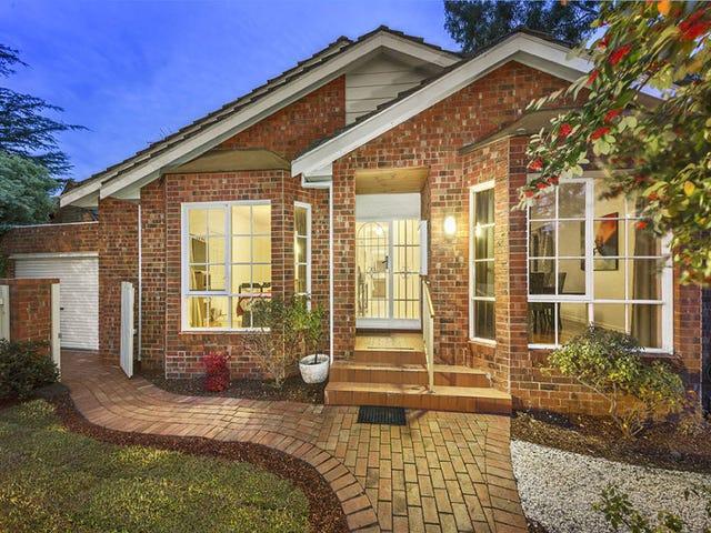29 Orrong Grove, Caulfield North, Vic 3161