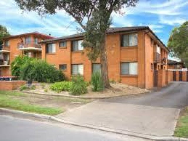 9/13 Preston Street, Penrith, NSW 2750