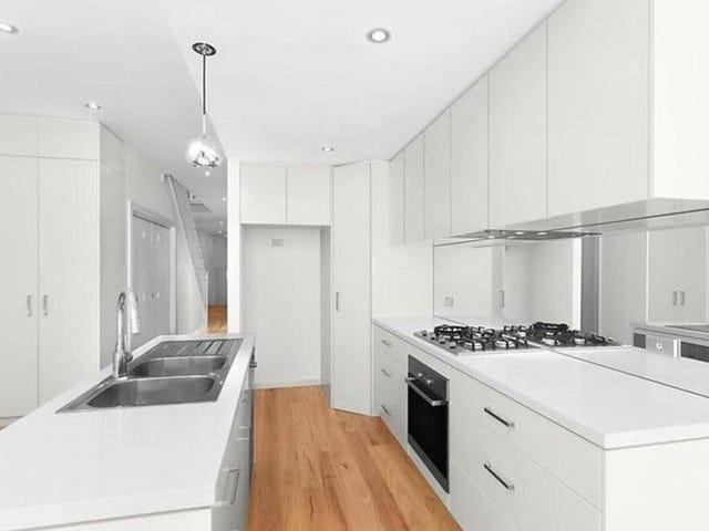 21 Sloane Street, Newtown, NSW 2042