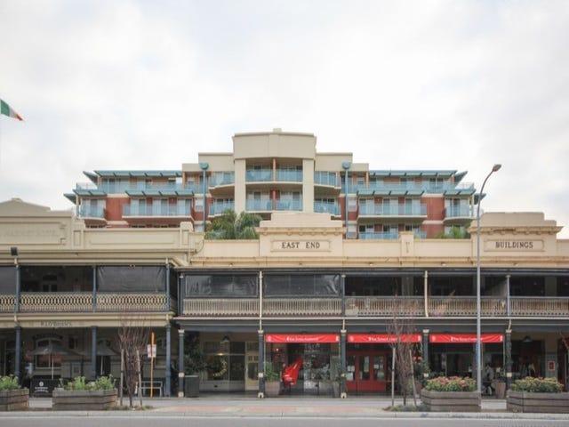 14/9 East Terrace, Adelaide, SA 5000