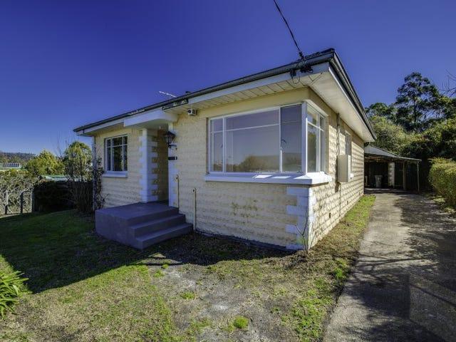 1 Kearles Street, Gravelly Beach, Tas 7276