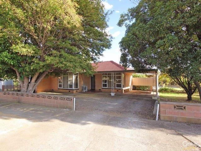 5 Kentwood Road, Morphett Vale, SA 5162