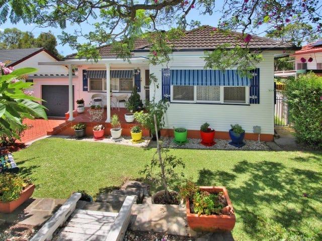 7 Dina Beth Avenue, Blacktown, NSW 2148
