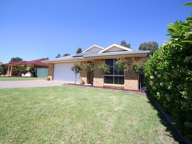 21 Namoi Crescent, Dubbo, NSW 2830