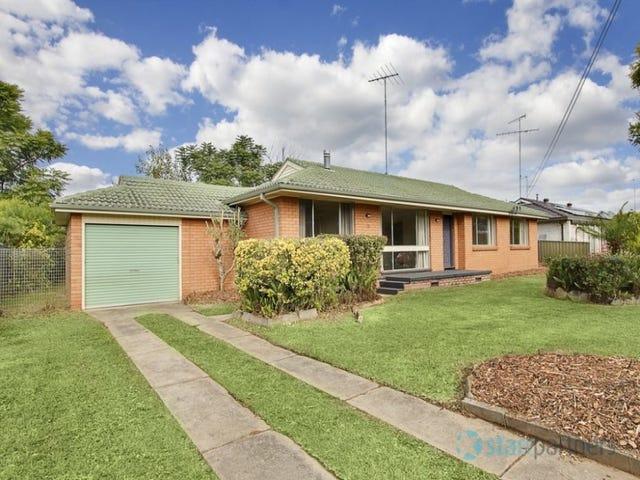 19 Castlereagh Road, Richmond, NSW 2753