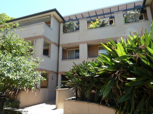 103/8 Karrabee Avenue, Huntleys Cove, NSW 2111