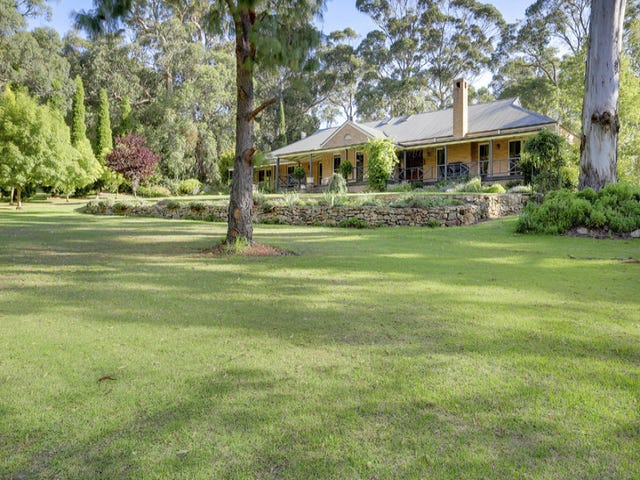 1. Manor Rise, Bowral, NSW 2576