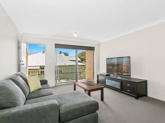 1/55 Hall Street, Northgate, Qld 4013