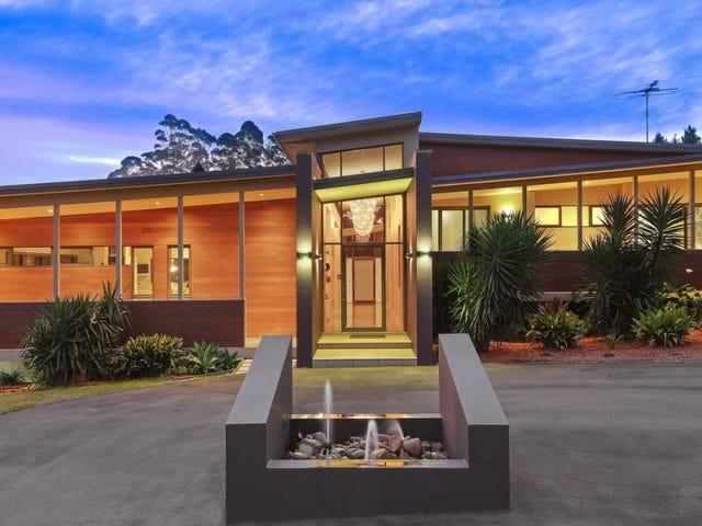 1 Roscommon Road, Arcadia, NSW 2159