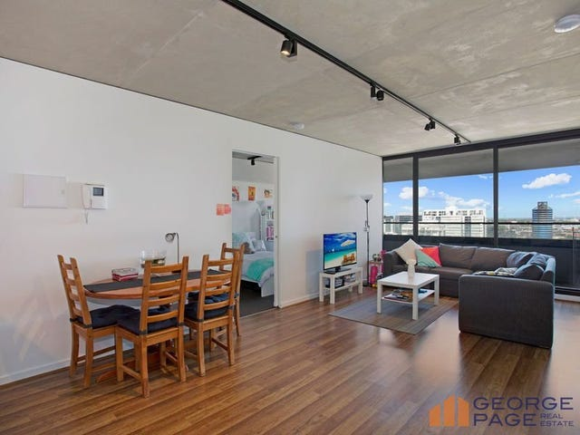 Level 13/152 Sturt Street, Southbank, Vic 3006