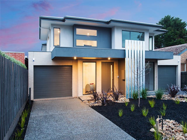 22B Marquis Road, Bentleigh, Vic 3204