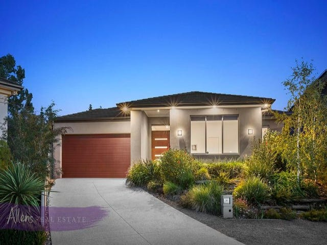 38 Treevalley Drive, Doncaster East, Vic 3109