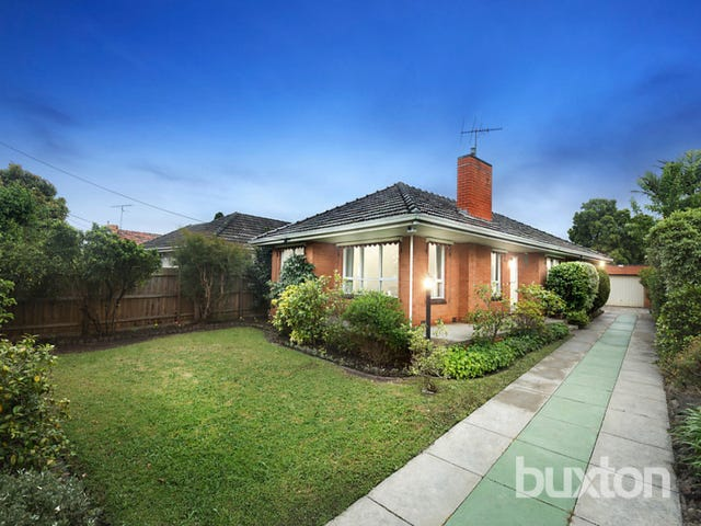 629 South Road, Bentleigh East, Vic 3165