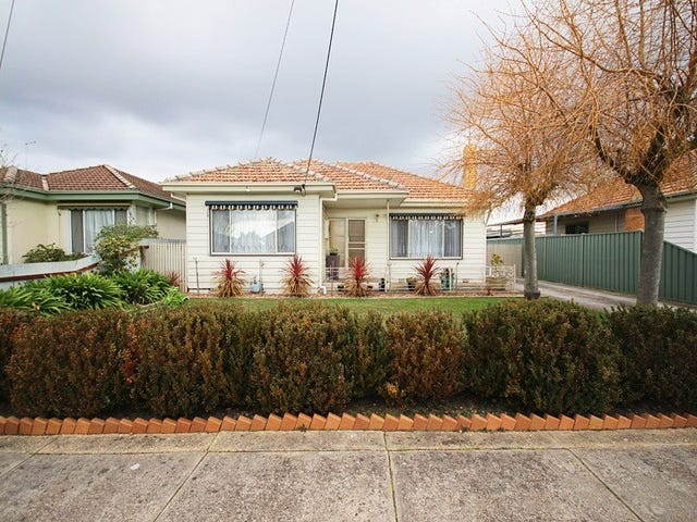 29 Hastings Street, Wendouree, Vic 3355