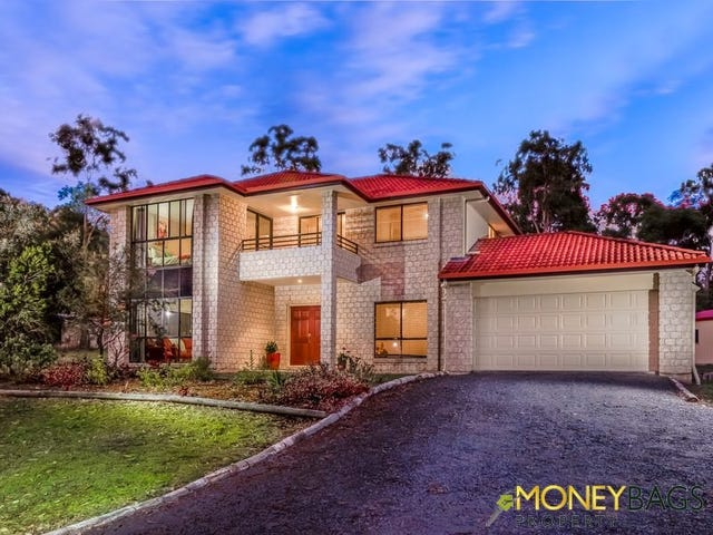 3 Goodenia Close, New Beith, Qld 4124