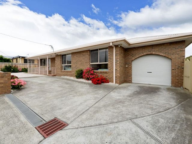 2a Mount View Road, Glenorchy, Tas 7010