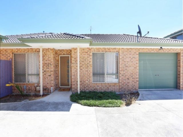 5/117-119 Kitchener Street, Broadmeadows, Vic 3047