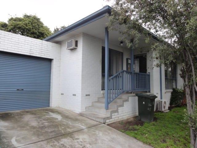 2/31 Teck Street, Ashwood, Vic 3147