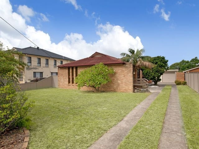279 The River Road, Revesby, NSW 2212