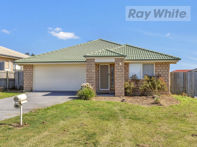 23 Bonogin Court, Redbank Plains, Qld 4301
