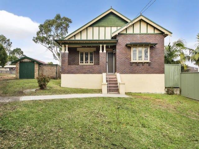 58 Merton Street, Sutherland, NSW 2232