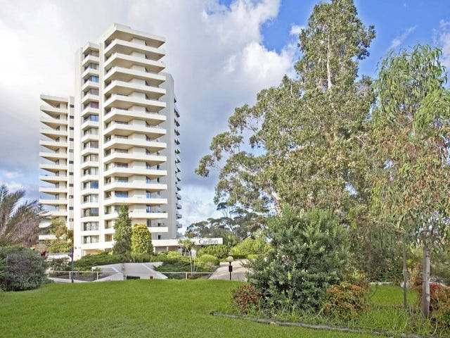 2/25 Marshall Street, Manly, NSW 2095