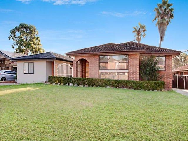 31 Horatio Street, Rosemeadow, NSW 2560