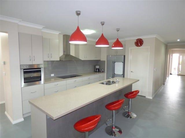 33 Barrs Road, Lower Norton via, Horsham, Vic 3400
