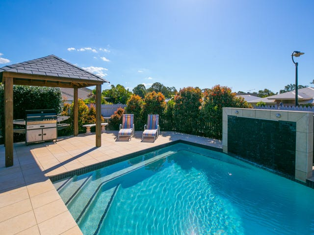 2 Skilton Place, Thornlands, Qld 4164