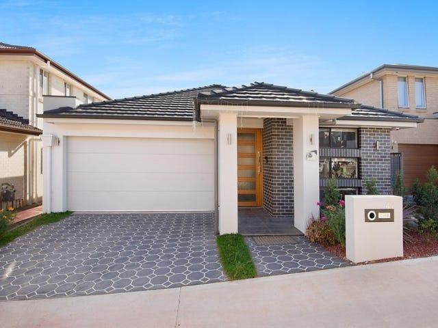 47 Madeline Cct, Schofields, NSW 2762