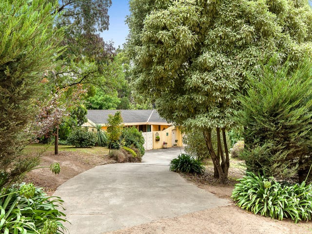 22 Ocean View Avenue, Red Hill South, Vic 3937