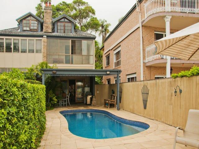135 The Promenade, Sans Souci, NSW 2219