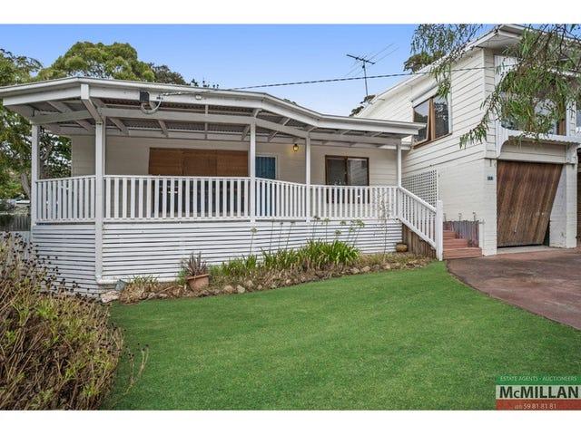 113 Flinders Street, McCrae, Vic 3938