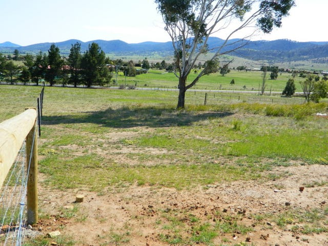 Lot 3 Monks Court, Brighton, Tas 7030