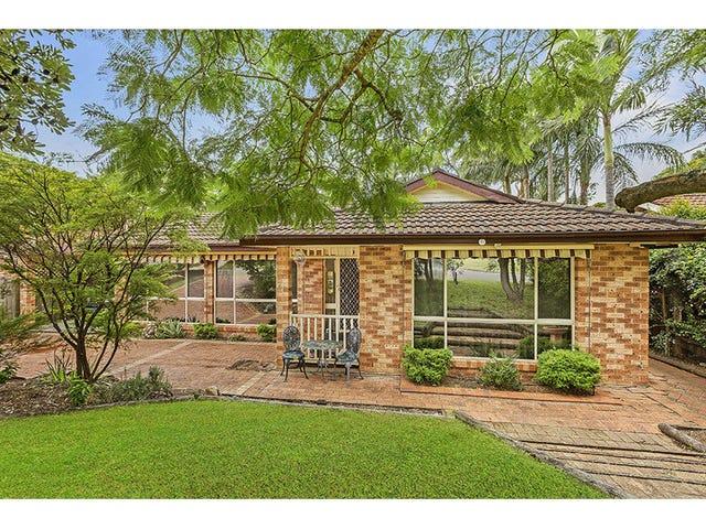 68 Roberta Street, Tumbi Umbi, NSW 2261