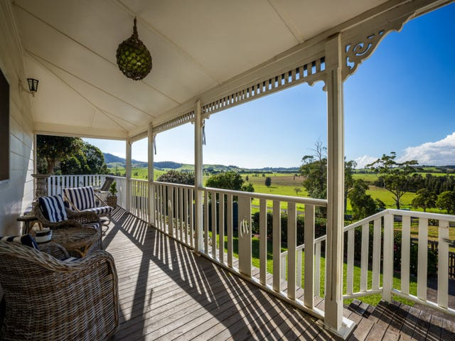 156 Toolijooa Road, Toolijooa, NSW 2534